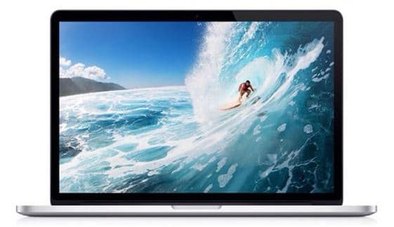 how to win a macbook