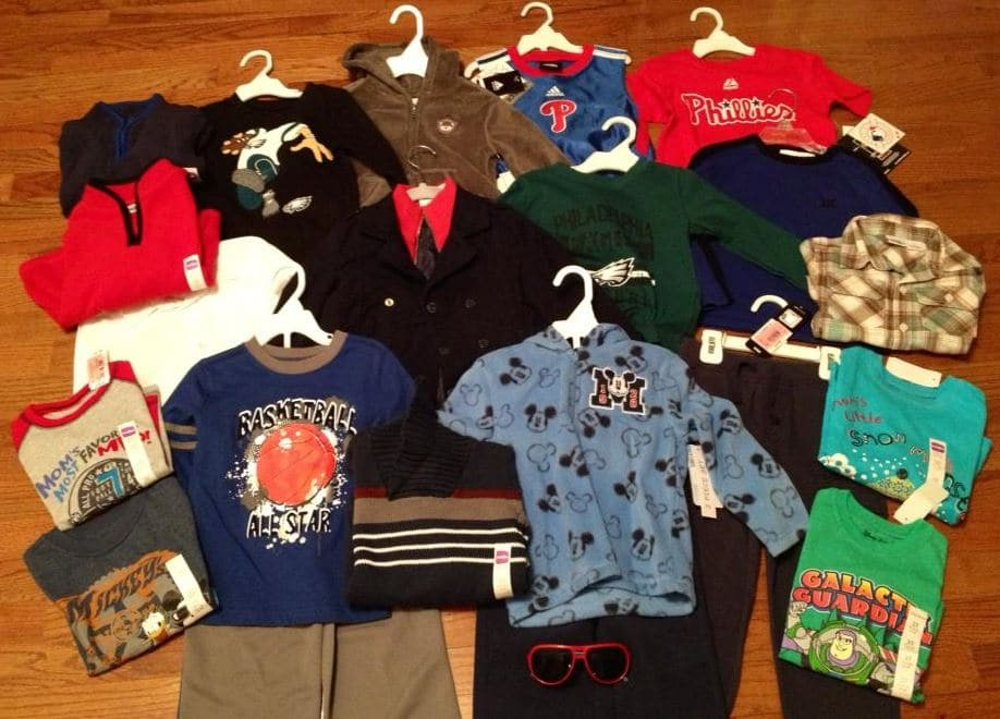Babies R Us Extra 20 Off Clearance Coupon Lots Of