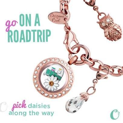 Huge Origami Owl Summer Special | Origami owl jewelry, Origami owl ... | 407x407