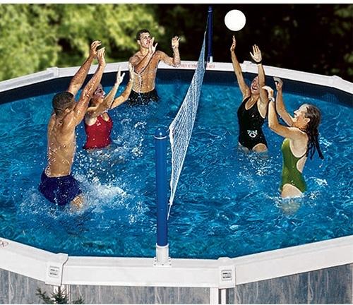 Pool-Round-Up