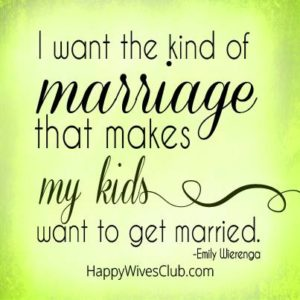 Parenting-and-Marriage