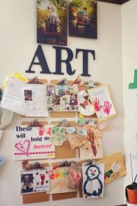 Kids-Art1