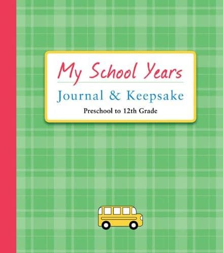 Are your kids nervous about heading back to school? Put some excitement in the start of the new year with these fun traditions for the first day of school!