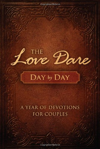 marriage prayer - daily devotions for couples