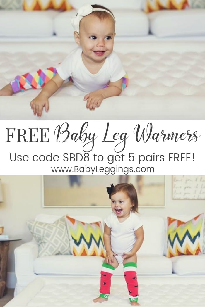 free images of baby