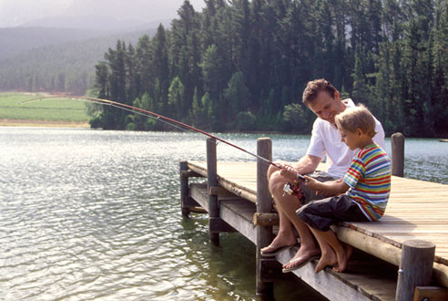 10 father s day activities for dad s special day saving by design