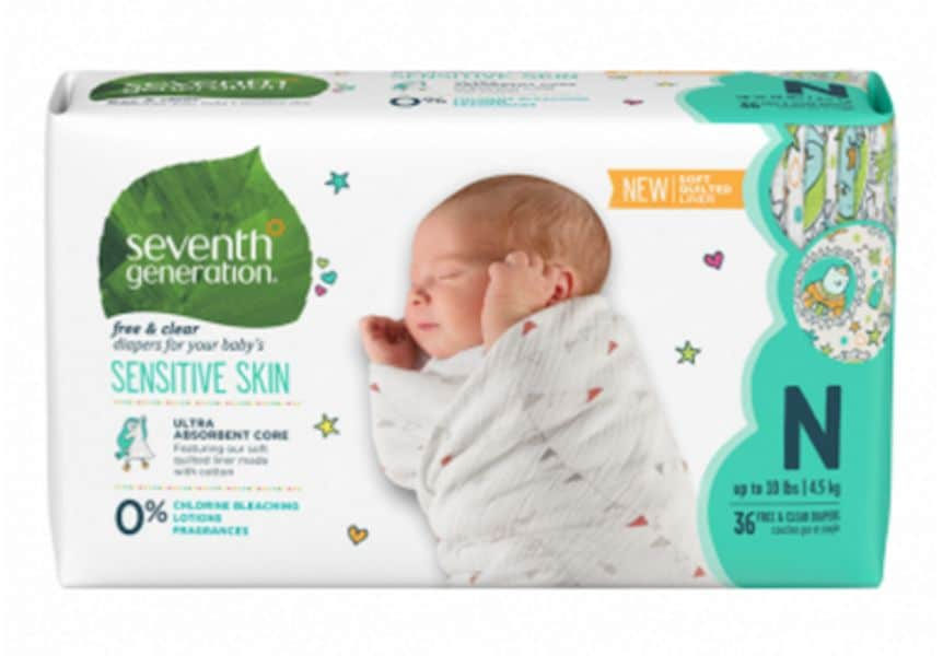 1b53c080f FREE Baby Stuff! Here is the Ultimate List of Baby FREEBIES!