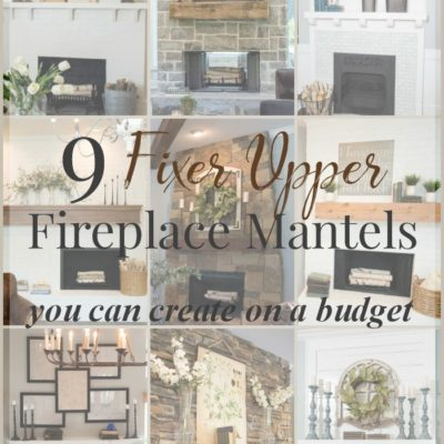 Saving by Design | A Frugal Living Blog for Busy Moms on kitchen design blog, birds of a feather design blog, office design blog, contemporary design blog, interior design blog, tuscan design blog, apartment design blog, home design blog, mid-century modern design blog, flat design blog,