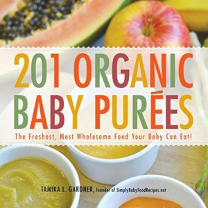 Here you'll find my favorite resources for pregnancy and baby!