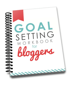 Whether you are just starting out or looking to take your blog to the next level, these blogging freebies are a must to set your blog on the path to success!
